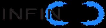 InfinX